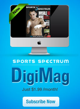 View Free Digimag