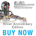 Buy The Silver Anniversary Edition