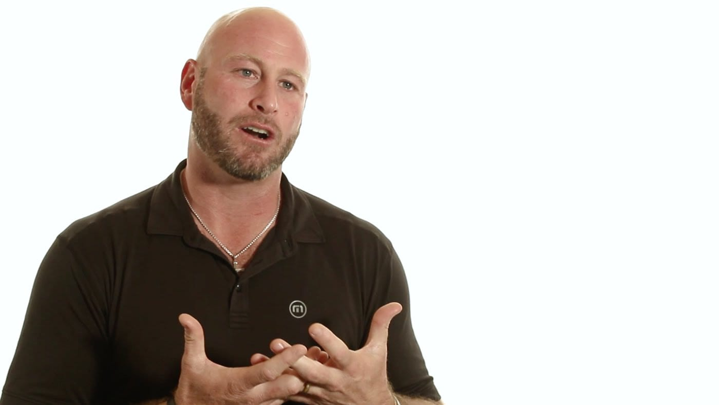 Increase Story Of The Week Trent Dilfer Sports Spectrum
