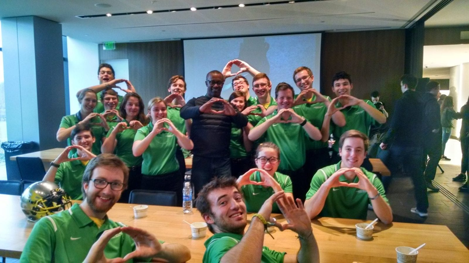 ONE COACH: Willie Taggart's team-building efforts hope to ...